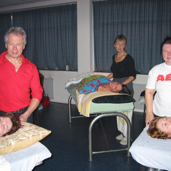 dendera-massage-en-healing