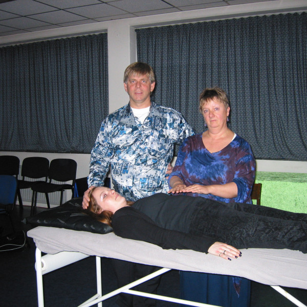 reiki-healer-en-therapeut